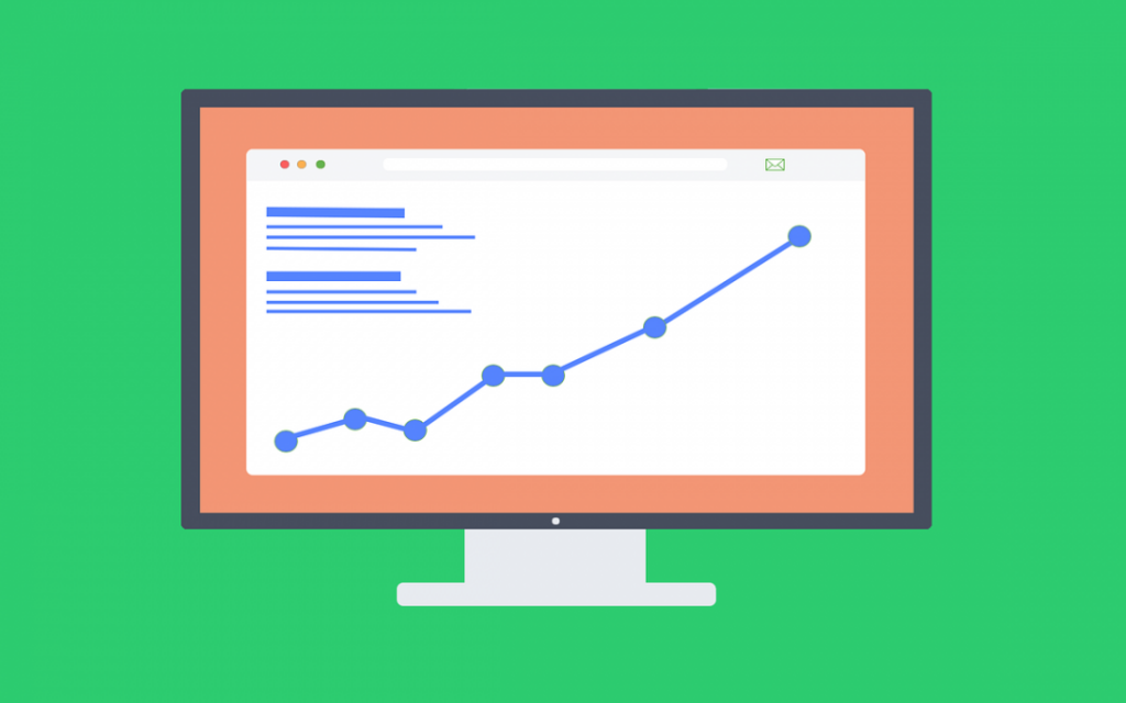 Most important SEO services: To give your website high SEO rankings