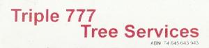 777-tree-services