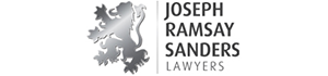 Joseph Sanders the Lawyers
