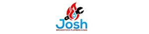 Josh plumbing