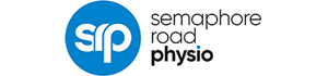 semaphore massage